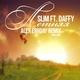 Slim feat. Daffy - Летняя