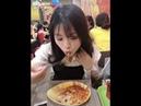 Phuong Trang@dpt 03 on TikTok Cố làm cho cute nhưng mà lại thành con điên như thế này đây 3