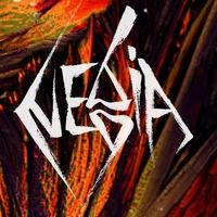 Nebbia Rock-Band