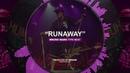 • RUNAWAY • Bruno Mars x Daft Punk Type Beat 2019 • New Instru Funky Pop Instrumental Beats