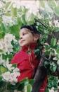 Личный фотоальбом Насти Хомяковой