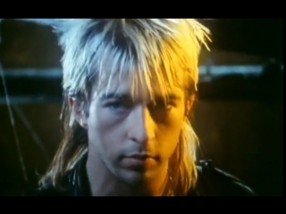Limahl - Never Ending Story (1984)