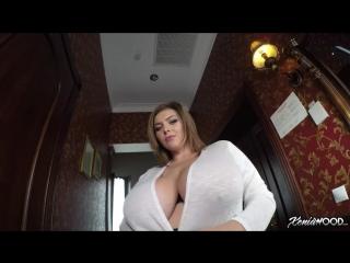 Xenia Wood - Personal Cam Boob Sights (trailer)