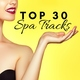 Oasis of Relaxation Ensemble - Top 30 Spa Tracks