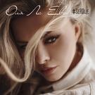 Обложка Королева танцпола (Sexy Night Club Mix) - Оля Ла Ева