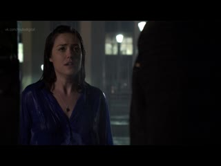 Megan boone - the blacklist (2015) s02e20 hd 1080p nude? sexy! watch online