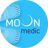 Центр здоровья ребенка MoonMedic Обнинск