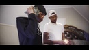 BlocBoy JB Holy Moly Official Video Dir By Zach Hurth