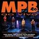 MPB4 - Sabia