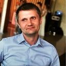 Личный фотоальбом Алексея Рычкова