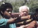 Маленькие разведчики Little Spies 1986
