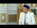 ZHoly__yz_bolmaj_inalyp_zh__rse__iz_myna_video__a_m_iyatara__yz__M.mp4