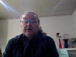Egon dombrowsky nachrichten aus mitteldeutschland vom