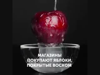 Что мы покупаем, едим и пьем