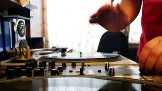 -  freestyle (beat DJ. A - Lucky Scratch Looper 2)