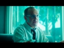 На грани безумия Русский трейлер 2018 Швеция США триллер драма детектив Пирс Броснан Гай Пирс Одейя Раш Spinning Man