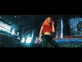 Lady dance mix (ldm), dance fox г.кемерово