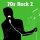 Omnibus Media Karaoke Tracks - The Boys Are Back In Town