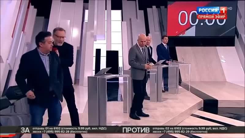 Соловьёв спас гришку винникова от пи_дюлей.