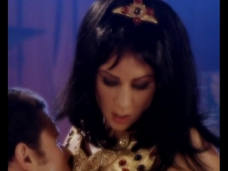 Private gold  64 - cleopatra  2