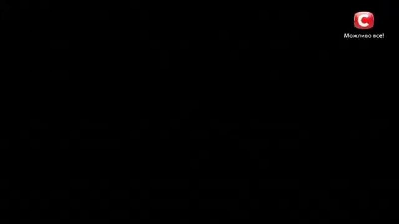 Как делать укладку Марсельская волна – Все буде добре. Выпуск 1026 от 30.05.17