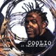 Coolio feat. LeShaun - Ghetto Cartoon