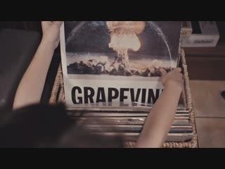 Премьера. Tisto - Grapevine