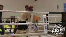 Вечер боев по муай-тай BARANOVICHI FIGHT NIGHT-