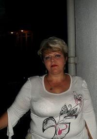 Кравцова Татьяна