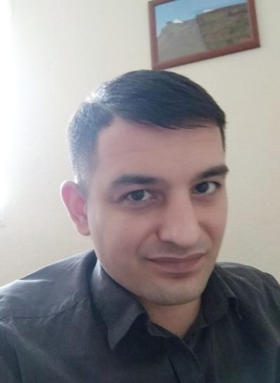 Дима Овчиев