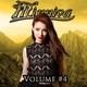 Minniva - Stargazers (Cover Nightwish)