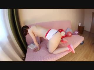 Lena_ chaturbate couple anal webcam, amateur homemade anal pornoteen, squirt, tits, incest, mom, ass
