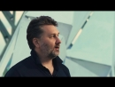 Андрей Бурматиков fashion директор Faberlic Таврида 2018