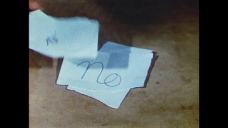 Жайме Гамильтон в фильме Странные каникулы Приключения семейный Австралия 1970