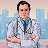 Medihost - портал для клиник и пациентов