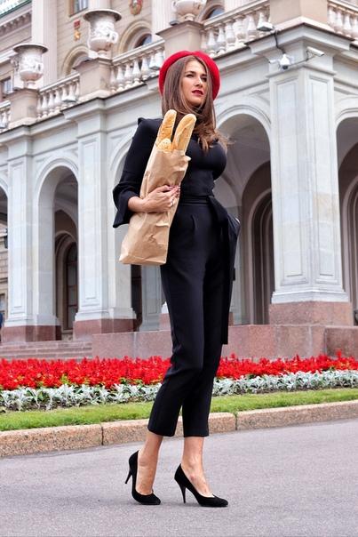 Ольга Логинова, Санкт-Петербург, Россия