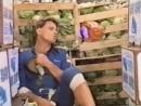 Сослан на планету Земля Hard Time On Planet Earth 1989 01 Чужак в чужой земле