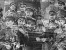 Внимание, говорит Москва 9 Мая 1945 года (Левитан. Голос эпохи!)