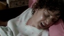Вызовите акушерку Отрывок 1 сезон 3 серия Maybe a Baby