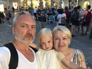 Личный фотоальбом Елены Калашниковой