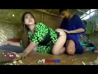 xvideos.com_8e98a136eddaccfe4499a0ad94664e14.mp4