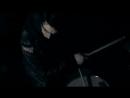 Macbeth - Stalingrad-Das Kreuz-H264_by Karmilla