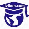 Ассоциация международных викторин и конкурсов