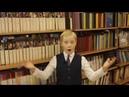 Абрамов Ян 3Б И.А.Крылов «Мартышка и очки» видеокнига Басни Крылова прочитаем вместе.
