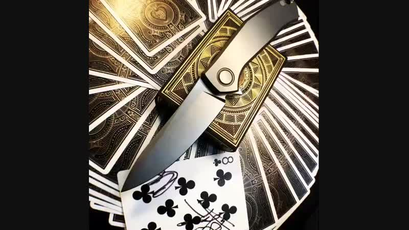 Shirogorov_knives_BoivucShib2.mp4