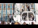 Фестиваль «Опера-всем»2019.Севильский цирюльник9