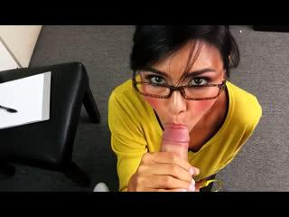 Порно -- ей 42 -- женщина была  голодной --  milf porn - - dana vespoli <> <><><>