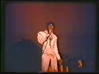 Elvis presley live in las vegas international hotel jan 1970