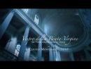 Claudio Monteverdi - Vespro della Beata Vergine (1610) Вечерня Пресвятой Девы Марии (Versailles, 2014)