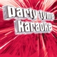Party Tyme Karaoke - Girl On Fire (Made Popular By Alicia Keys ft. Nicki Minaj) [Karaoke Version]